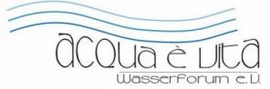 aquaevita